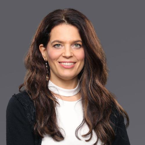 Dr. Susanne Weissbaecker