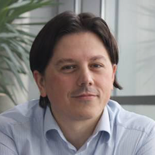 Zoran Petrovic