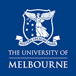 Vickie Banks, Student Accommodation Program Lead at University of Melbourne