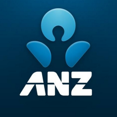 Tony Arnold, Head of Technology and Information Security at ANZ New Zealand