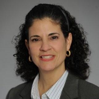 Denise Henn, SVP, Digital Experience Group Manager at PNC Bank