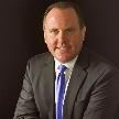 Paul Burkitt, Head of US at Unblu