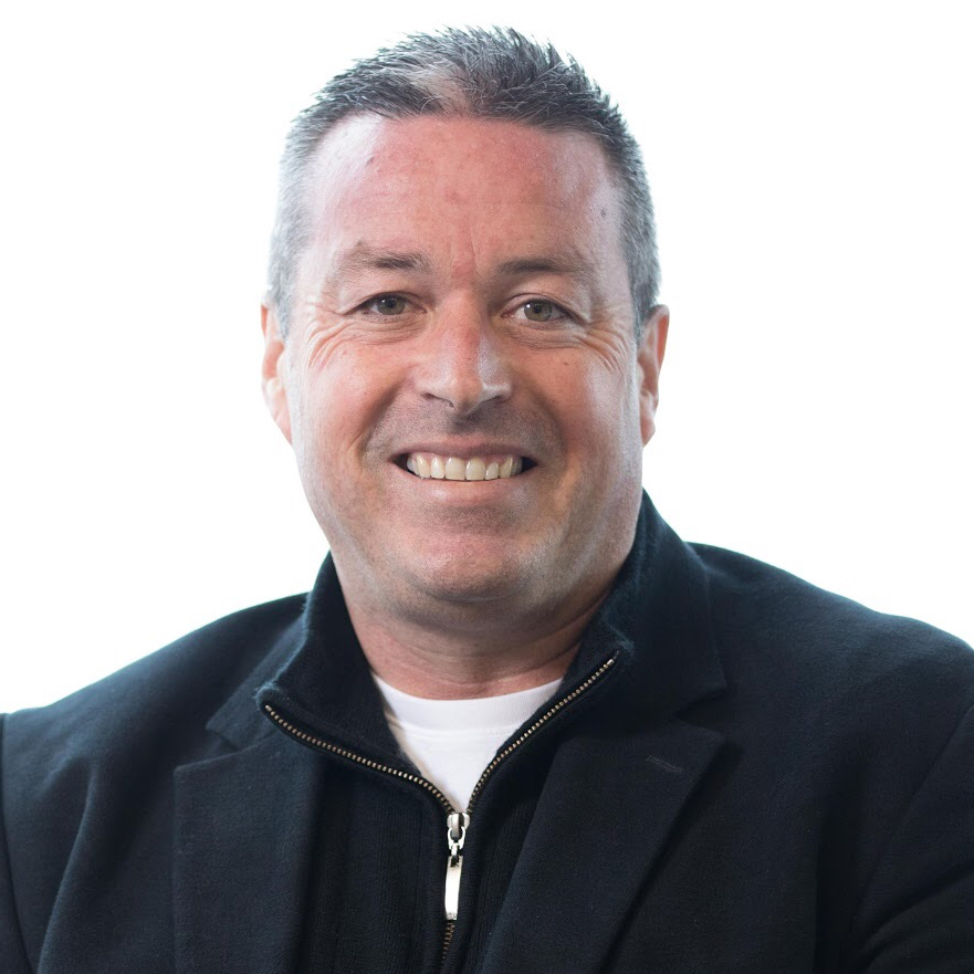 Steve Monaghan, Chairman & Chief Executive Officer at Gen.Life
