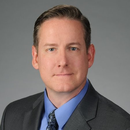 James Nichols, Operational Excellence Leader at Purchasing Power LLC