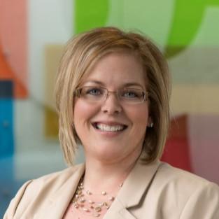 Pam Velcheck