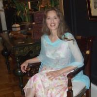 Linda Hyder Ferry, MD, MPH