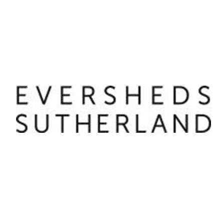 Denise Jagger, Partner at Eversheds Sutherland