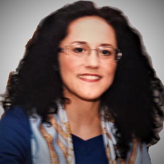 Rahela Penovski, CEO at Cognedt