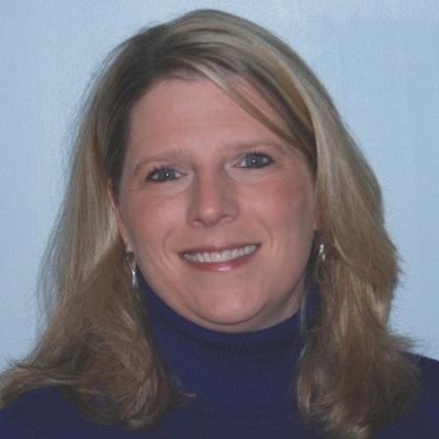 Alexa Garrett, Regional Head, Warehousing and Distribution, US and Canada at Novartis