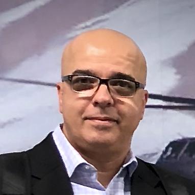 Francesco Trama