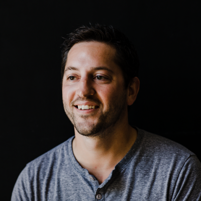 Mike Apostal, Co-Founder, CEO & President at Factor
