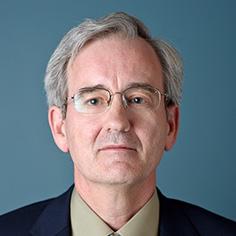 John German