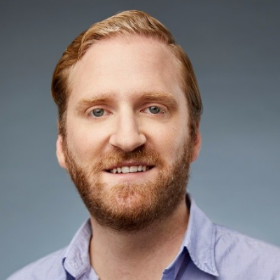Mike Gettis, Founder and CEO at Endy
