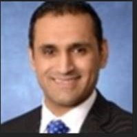 Kashif Ishaq, Head of Fixed Income Trading at Macquarie Investment Management
