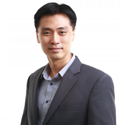 Michael Koh