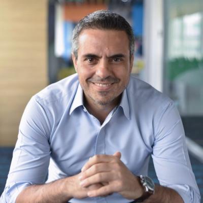 Andres Ortolo