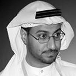 Ali M Al Shurafa, Lead, Rotating Equipment and Vibration Advisor at Saudi Aramco, Saudi Arabia