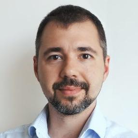 Serge Denisov