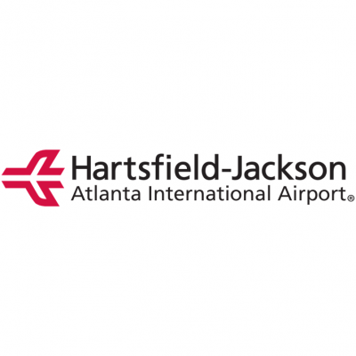 Steve Mayers, Airport Director of Customer Experience, ADA and Title VI Coordinator at Hartsfield Jackson International Airport