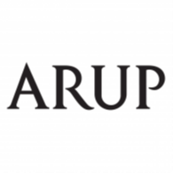 Peter Kastrup, Associate Maritime Leader at ARUP