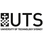 Susan Gibson, Head of Data and Analytics at University of Technology Sydney