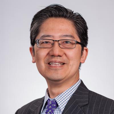 Toby Tsuchida