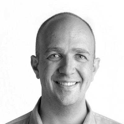 Adam Nowiski, VP, Growth at IntelligenceBank