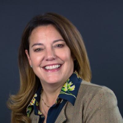 Jill Rourke, Manager, eCommerce, North America at Kellogg Company