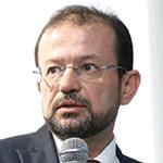 Ahmed Dabbagh