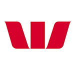 Tim Roberts, Director Customer Innovation at Westpac