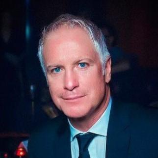 Jon Theuerkauf, Managing Advisor at The Improve & Innovate Company