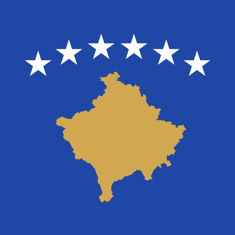 Shkelzen Sopjani, Inspector General at Intelligence Agency, Kosovo