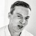 Ruben Slagmulder