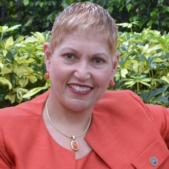 Dr. Moraima Trujillo