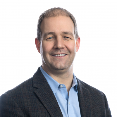 Joe Gnorski, Vice President, Sales-LatAm, Marketing-Americas at Glory
