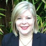 Tanya Critchlow, Manager Nursing, Midwifery and Allied Health Education at Western Sydney Local Health District
