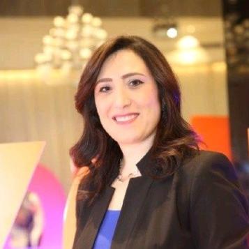 Nisreen Abu Hadba