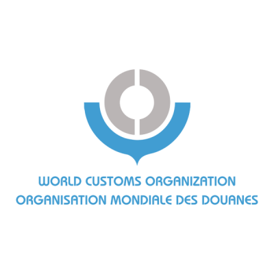 Milena Budimirovic, Acting Deputy Director, Procedures and Facilitation at World Customs Organisation (WCO)