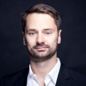 Benno Schwede, Head of Partnerships at Pepper.com