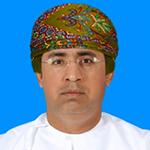 Eng. Saud Al Farsi