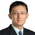 Shiun Chen