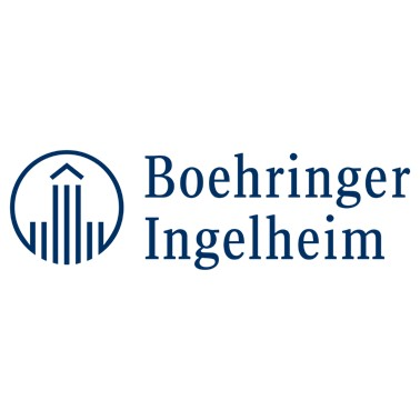 Peter Goericke, Associate Director, IT Lab Services at Boehringer Ingelheim