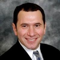 Ruben Muniz