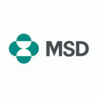 Joost Clerx, Associate Director, External Quality Assurance, Sterile DP Tech Transfers at Merck MSD