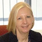 Sue Leggate