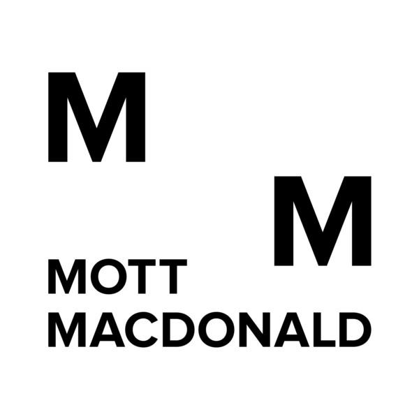 Kenan Aldemir, Principal Maritime Engineer at Mott MacDonald