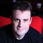 Sebastien Eckersley-Maslin, CEO at BlueChilli