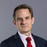 Robert Guest, Foreign Editor at The Economist