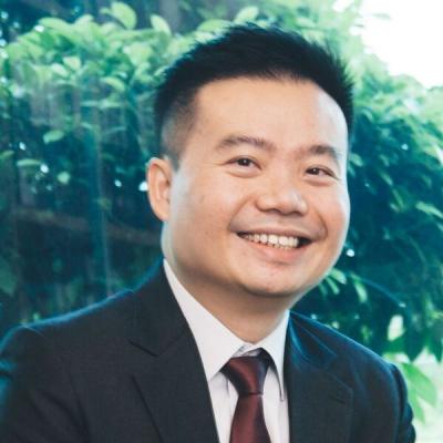 Dr. Seow Poh Sun