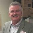 Robert Hooper, Utah Business Development Manager at ETC Group, LLC